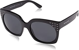 Amazon.com: Michael Kors - Sunglasses / Sunglasses & Eyewear ...