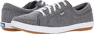 Keds Tour Sneaker
