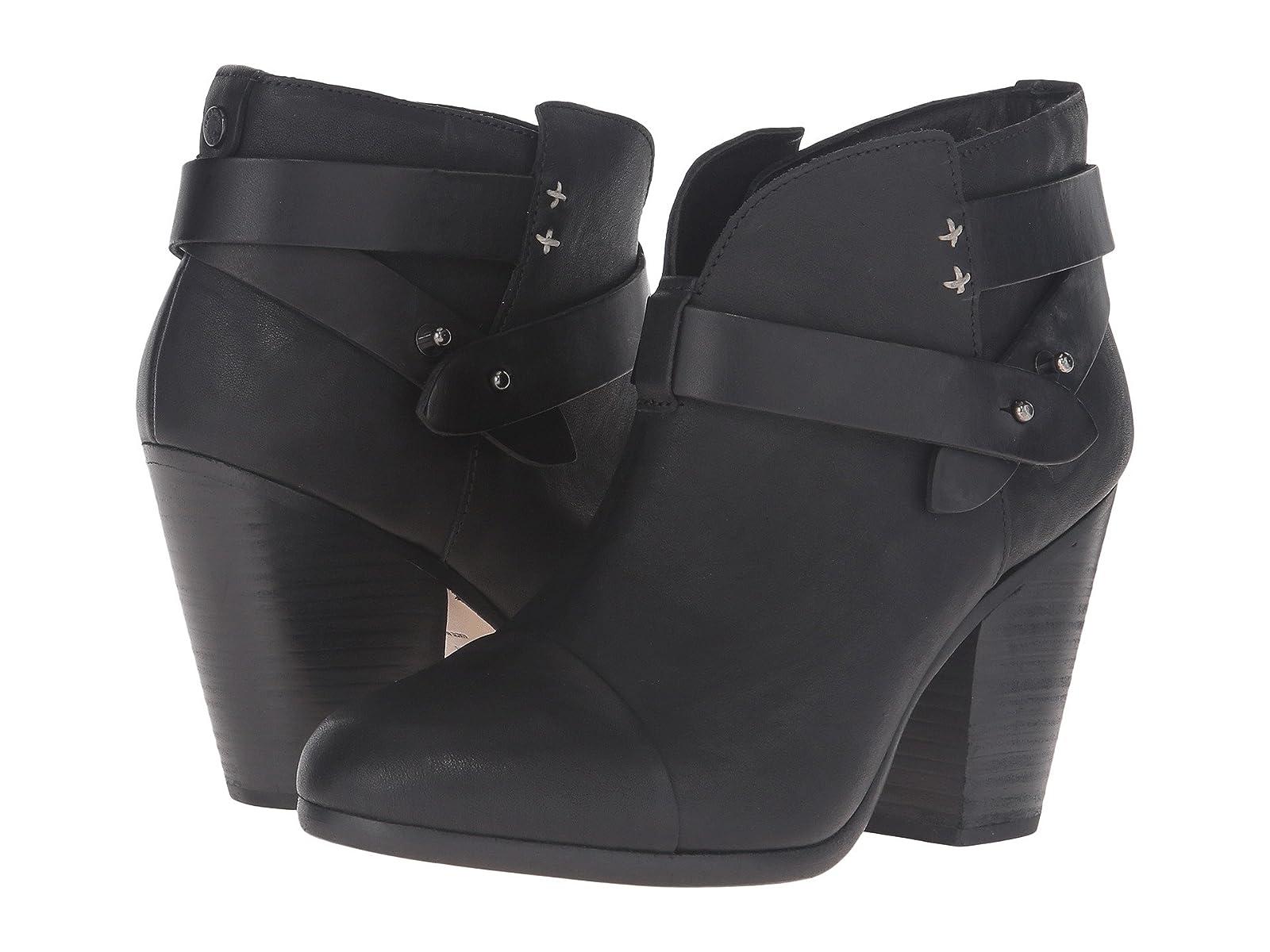 rag & bone Harrow BootEconomical and quality shoes