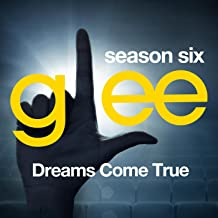 This Time (Glee Cast Version)