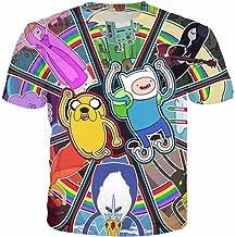 Dorathy Funny Head Doge Shiba Inu T Shirts Animal 3D Tshirt
