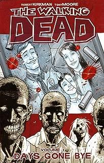 Best the walking dead comic strip online Reviews