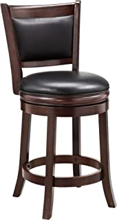 24 inch kitchen counter stools