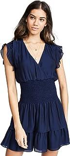 Parker Women's Bondi Dress