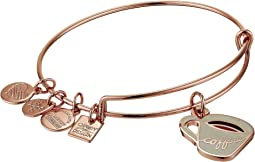 Charity By Design - Coffee Mug Bangle