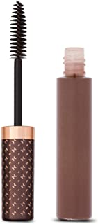 Tint & Set - Brunette, Hot Makeup Professional