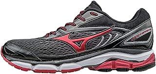 Mizuno Men's Wave Inspire 13 Running Shoe