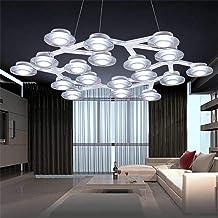 Led Bulbs, YWXLIGHT, LED Bulb E11 Silicone Corn Bulb 5730 SMD 80LED Energy Saving Lamp Dimmable 5W (50W Halogen Equivalent...