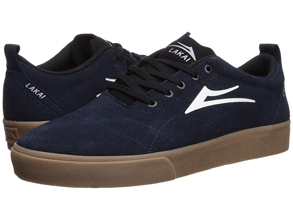 d1167df2ea0 Fashion Shoes Lakai Casual Sneakers And Men's BEn6vw1qR