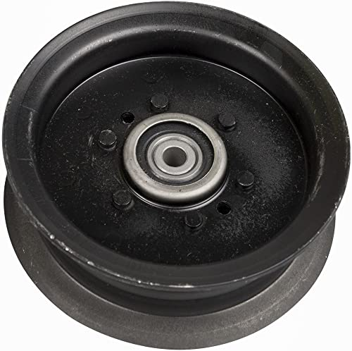new arrival Husqvarna outlet online sale 532196106 Pulley.Idler.2006 Outdoor Products popular Spare Part outlet online sale