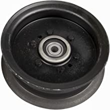 Husqvarna 532196106 Pulley.Idler.2006 Outdoor Products Spare Part
