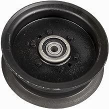 husqvarna lgt2554 parts manual