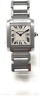 Best used cartier womens watch Reviews