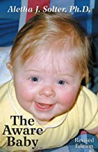 Best the aware baby Reviews