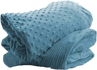 weighted blankets alzheimer's patients