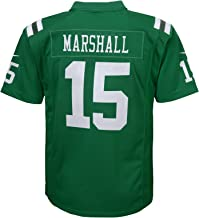 jets color rush jersey