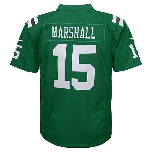 online store fccde 89461 NFL Color Rush Jersey: Amazon.com