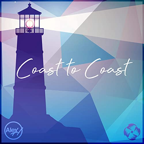 Coast to Coast by Alex H on Amazon Music - Amazon com