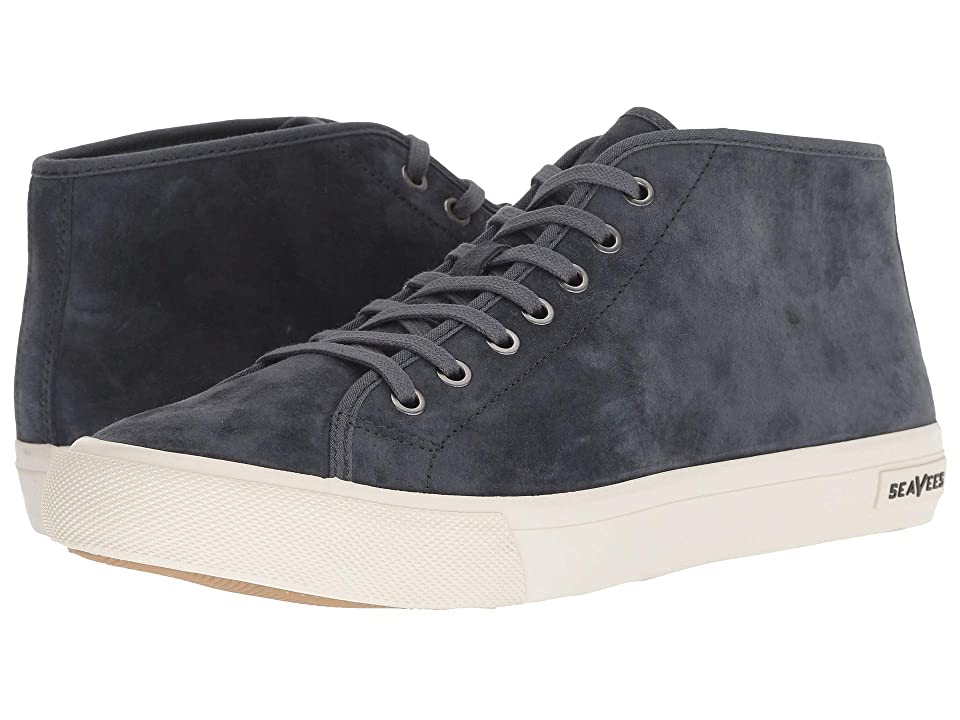 SeaVees CA Special Pig Suede (Night) Men