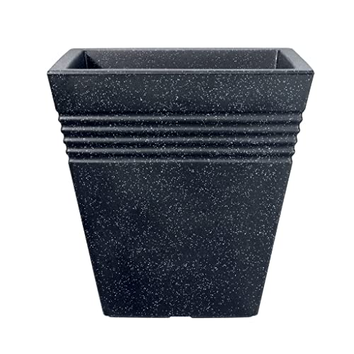 Stewart Garden Planters Amazon Co Uk