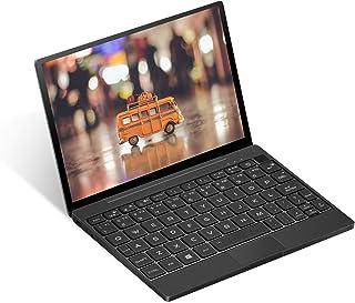 Magic-Ben MAG1 Ultrabook Core m3-8100y 8.9インチ 狭い縁 2K IPSタッチスクリーン Windows 10搭載 (WiFi+4G LTE, 16GB+512GB)