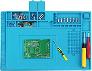 Best phone soldering iron Reviews