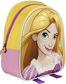 Princesas Disney 2100001674 Mochila Infantil