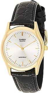 Casio Men's Men's Casual Classics watch MTP1094Q7A