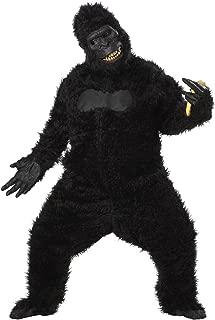 California Costumes Goin' Ape Bodysuit