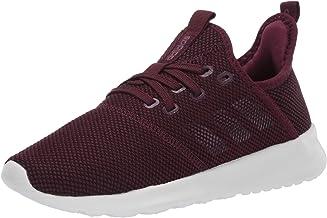 Amazon.com: adidas Burgundy Shoes