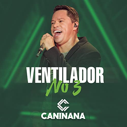 Ventilador no 3 de Caninana en Amazon Music - Amazon.es