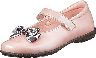 Pablosky 340979, Zapatos Planos Mary Jane Niñas