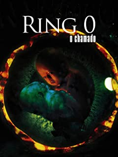 Ring 0 El Círculo Cero