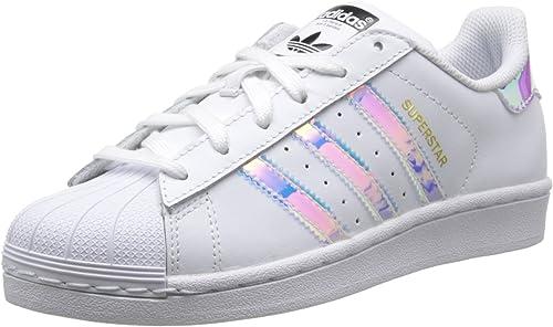 Am besten bewertete Produkte in der Kategorie Sneaker für