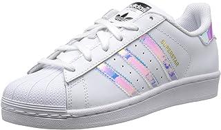 52441910e22d8 Amazon.fr   adidas - Chaussures garçon   Chaussures   Chaussures et Sacs