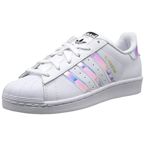 size 40 89f8c 70853 adidas Originals Superstar Adicolor Men s Shoes