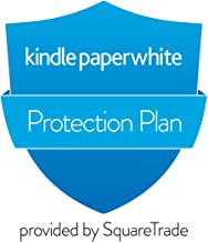 2-Year Accident Protection for Kindle Paperwhite (2015 release)