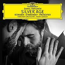 Silver Age [2 CD]
