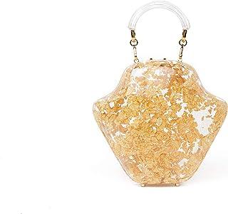 Sabry Marouf Copos de oro Rey Tut bolso Para Mujeres