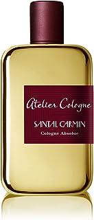 Atelier Cologne Santal Carmin Absolue Eau de Parfum 200ml