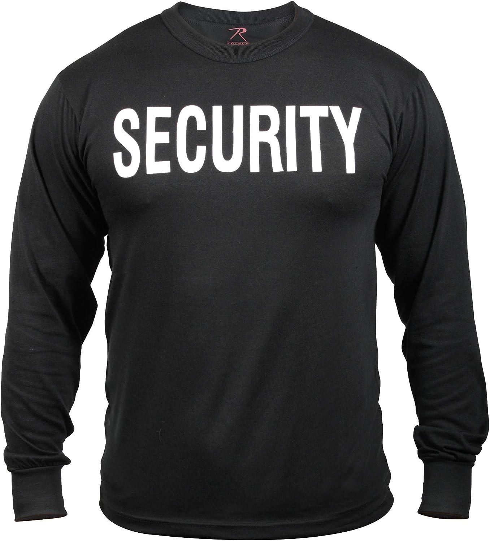 Navy Blue 2 Side  EMT Official  Raid Short Sleeve T-Shirt Rothco 6337