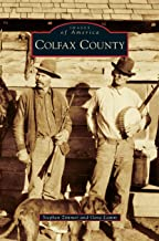 Colfax County