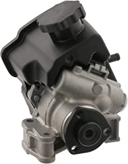 Febi 40358/Pompe hydraulique
