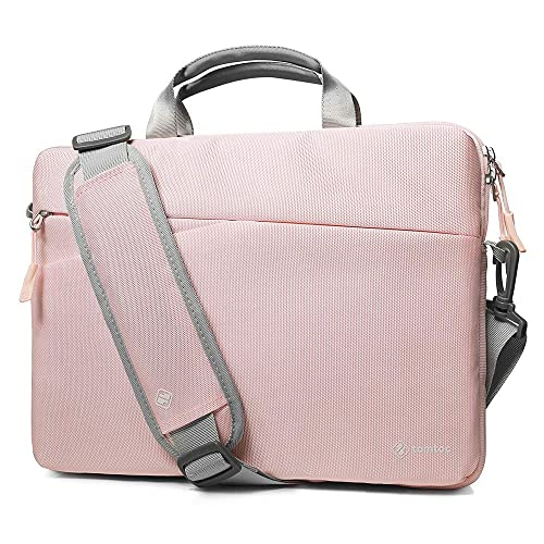"""Laptop Carrying Protective Sleeve Bag For 10/"""" 12/"""" 13/"""" Microsoft Surface 2//3//4//6"""