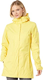 Columbia Splash a Little™ Ii Jacket