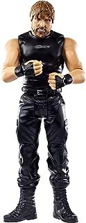 WWE Dean Ambrose Action Figure