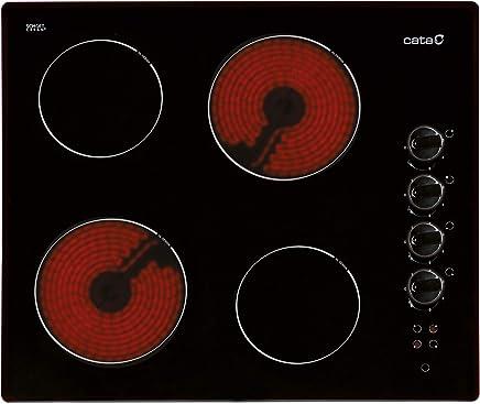 Amazon.es: vitroceramicas - CATA