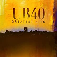can t help falling in love ub40