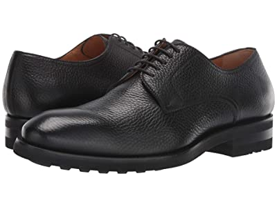 Magnanni Melich II (Black) Men