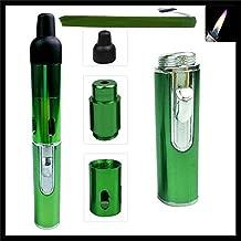 Best green flame butane lighter Reviews